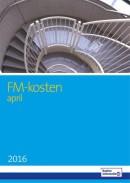 FM Kosten april 2016