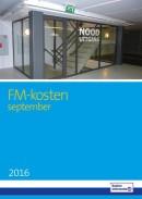 FM-kosten september 2016