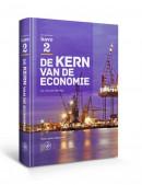 De Kern van de Economie - HAVO deel 2 - Vierde geheel herziene druk