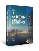 De Kern van de Economie – VWO deel 1 - Vierde geheel herziene druk