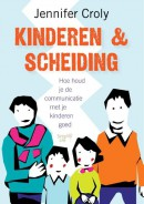 Kinderen & scheiding