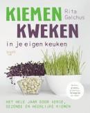 Kiemen kweken in eigen keuken