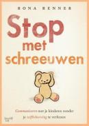 Stop met schreeuwen