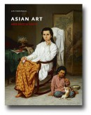 Asian Art and Dutch Taste