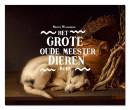 Het Grote Oude Meester Dierenboek