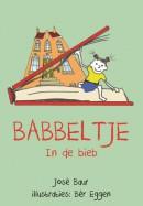 Babbeltje