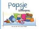 Popsje Binnenpret