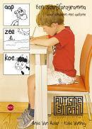 Aap Zee Koe 2