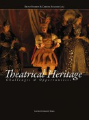 Theatrical Heritage