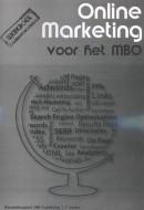 Werkboek online marketing voor het mbo