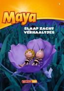 Maya Slaap zacht verhaaltjes!
