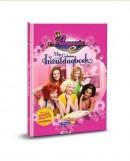 Prinsessia - Mijn geheime invuldagboek