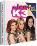 K3 : fotoboek - Iedereen K3