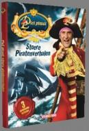 Piet Piraat : omnibus