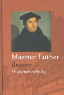 Luther Brevier