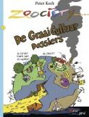 Zoociety 2 De GraaiCultuur Dossiers