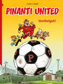 Pinalti United 1