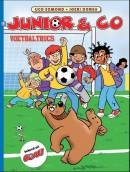 Junior & Co 4 Voetbaltrucs