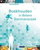 Boekhouden in Balans - Eenmanszaak Theorieboek