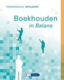 Boekhouden in Balans - Eenmanszaak Invulboek 1