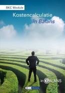 BKC Module Kostencalculatie in Balans Leeropdrachtenboek