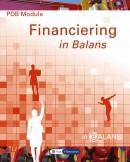 PDB Module Financiering in Balans