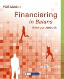 PDB Module Financiering in Balans Antwoordenboek