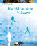 MBA Module Boekhouden in Balans