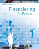 MBA Module Financiering in Balans