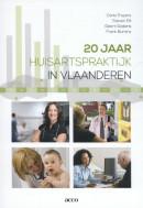 20 Jaar huisartspraktijk in Vlaanderen