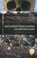 Natuurwetenschappen en archeologie. Methode en Interpretatie.