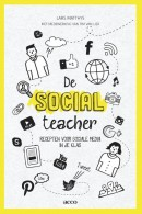 De social teacher Recepten voor sociale media in je klas