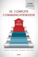 De complete communicatiewijzer