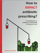 How to IMPACT antibiotic prescribing ?