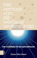 Het verhaal van de westerse wetenschap