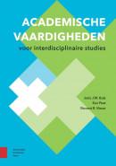 Academische vaardigheden voor interdisciplinaire studies