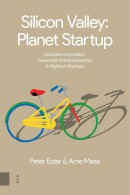 Silicon Valley, Planet Startup