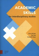 Perspectives on Interdisciplinarity Academic Skills