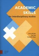Perspectives on Interdisciplinarity Academic Skills