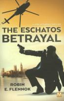 The Eschatos Betrayal
