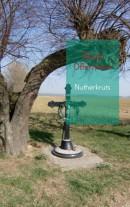 Nutherkruts