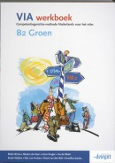 VIA B2 Groen Werkboek