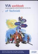 Werkboek VIA 2F Techniek