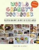 WorldGranny's Kookboek