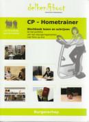 Bugerschap CP-Hometrainer