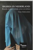 Mission Sharia in Nederland