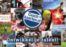 Coachkaarten Ontwikkel je talent