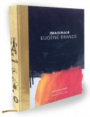 Eugène Brands Imaginair