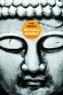 Wat is jouw boeddha?