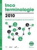 Incoterminologie 2010